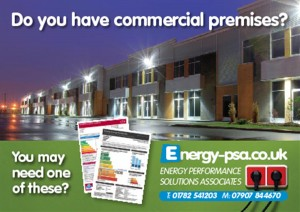 energy-performancre-solutions-commercial-epc-from-£129
