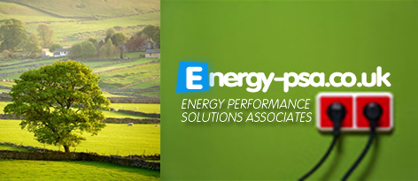 Energy-psa.co.uk  - Low cost EPC 's Stoke-on-Trent