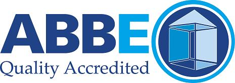 ABBE Accredited | Energy Assessor - Staffordshire