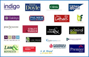 Many Estate Agents are not up holding the law!