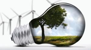 energy-psa-hhs-sustainble-development-epc-cheshire-epc-stoke-epc-stoke-on-trent-epc-stafforsdshire-epc-£34-st1-st2-st3-st4-st5-st6-st7-st8-st9-st10-st11-sat12-st13-st14-st15-st16-st17-st18-st19-st20